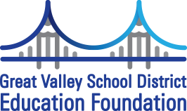 Great Valley School District Education Foundation